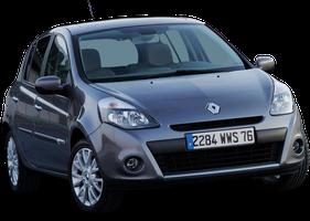 Renault CLIO Estate Live dCi (75ch) eco2 105g